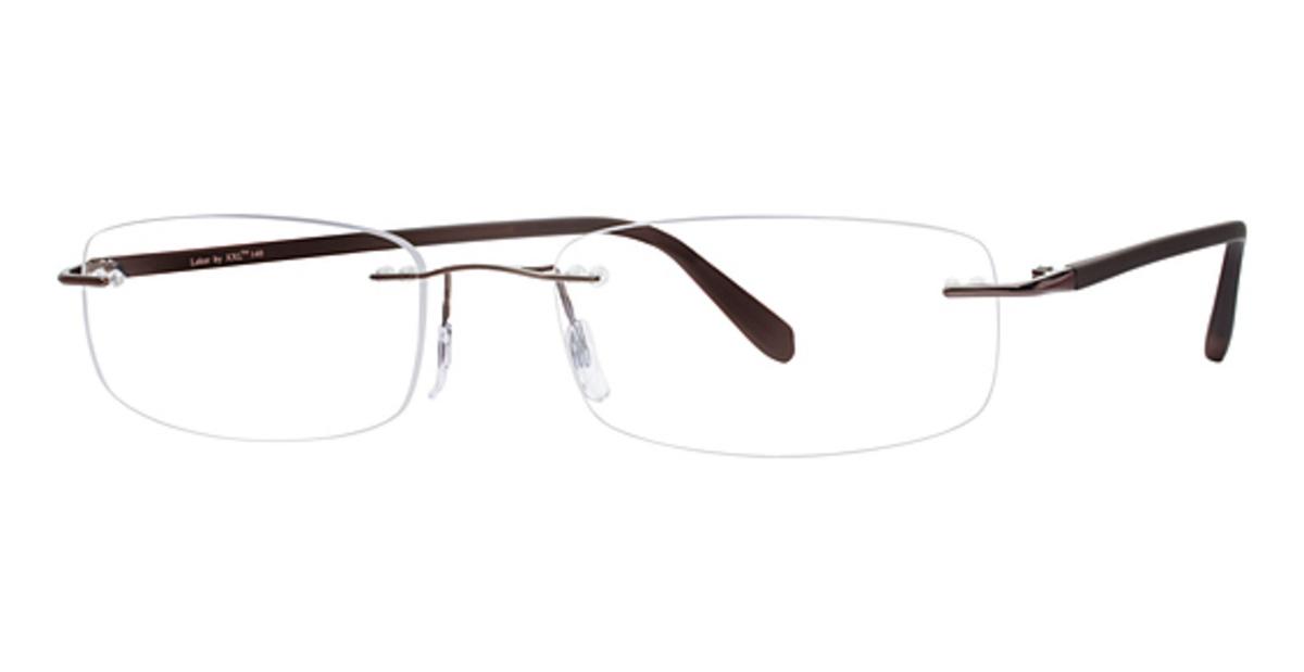 A&A Optical Laker Eyeglasses