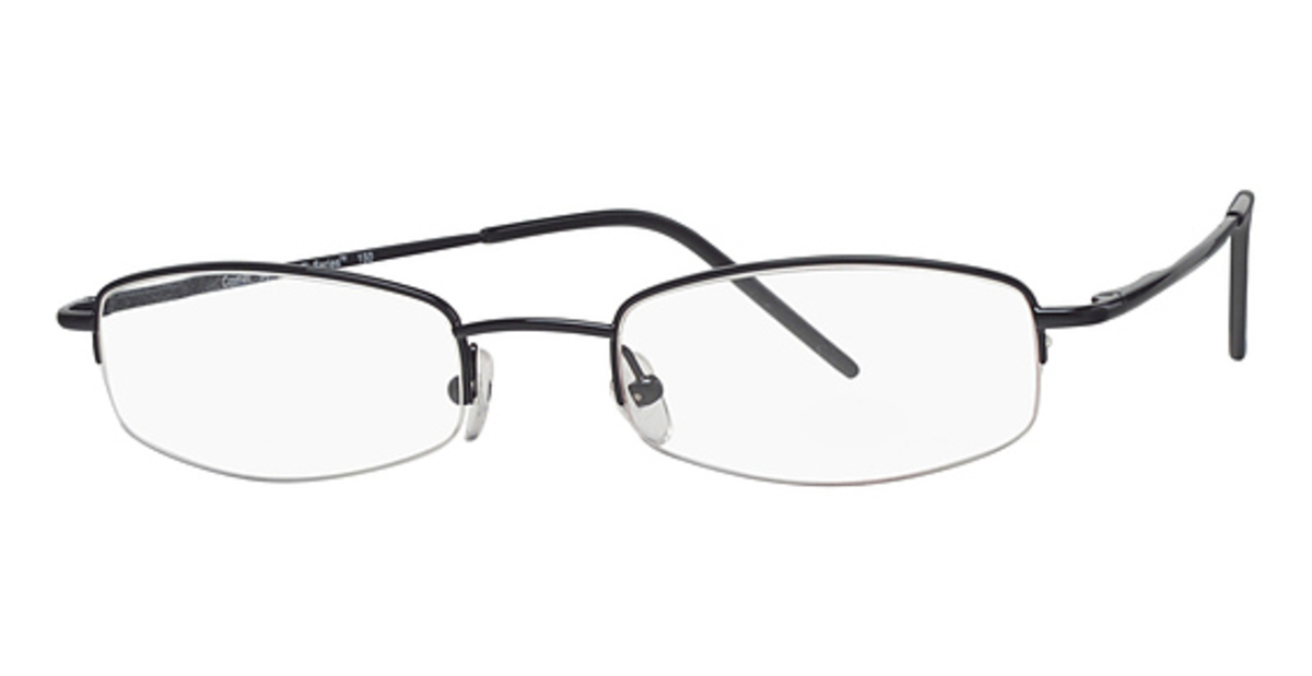 A&A Optical Comet Eyeglasses