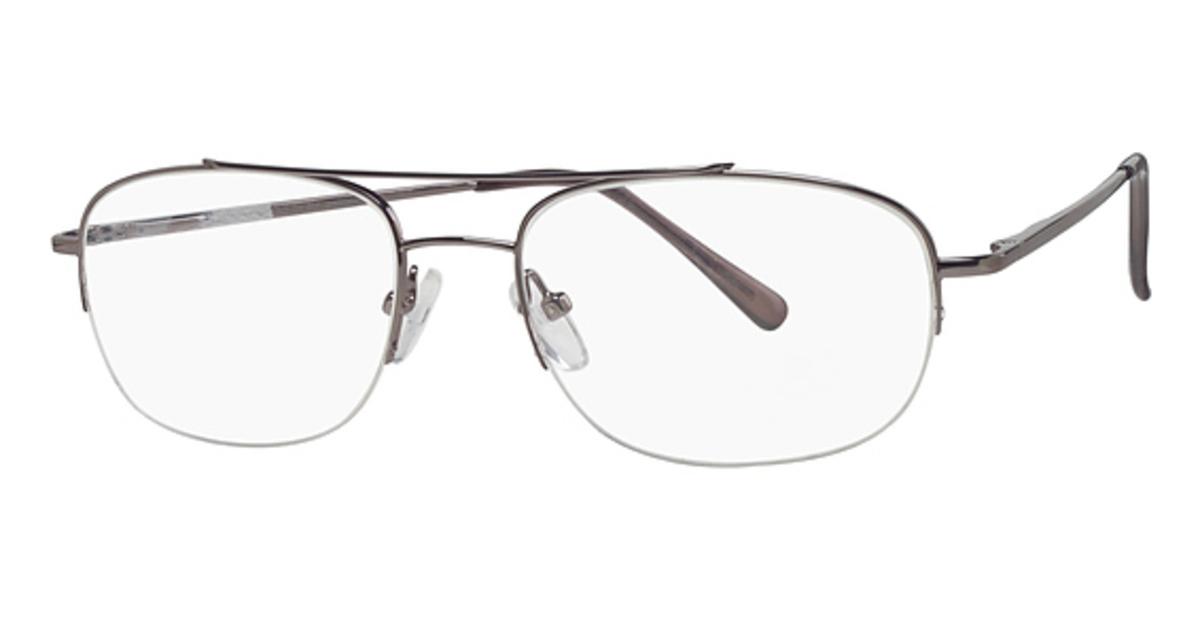 A&A Optical Norfolk Eyeglasses