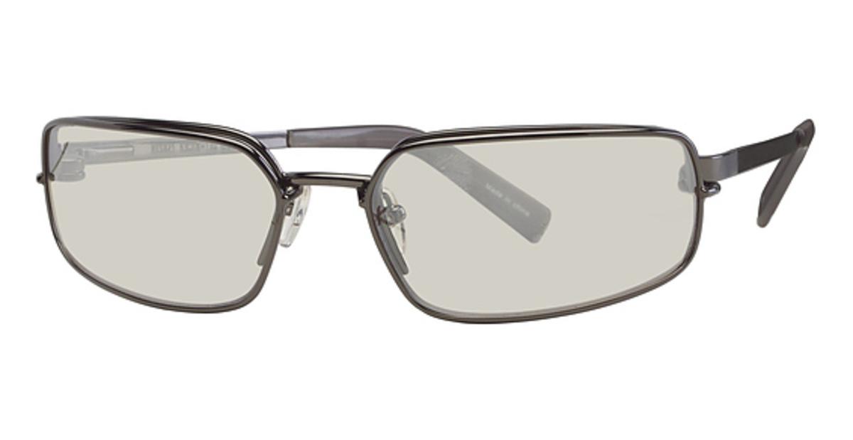 revolution eyewear res821 eyeglasses frames