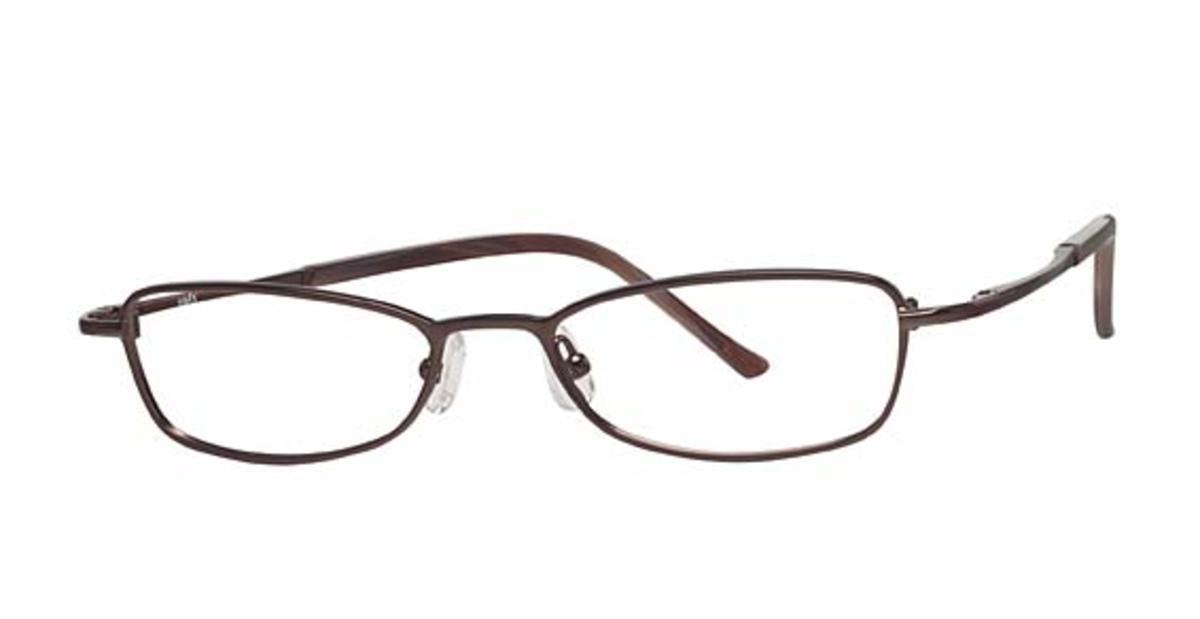 Savvy Eyewear Savvy 263 Eyeglasses