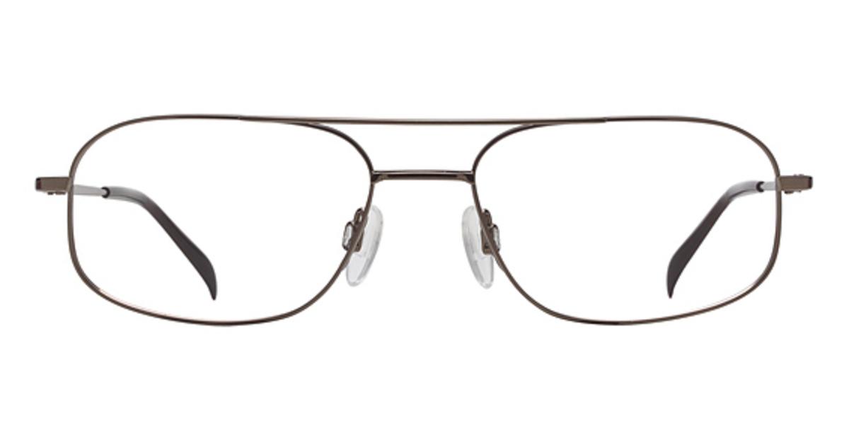 Sferoflex SF 4014T Eyeglasses