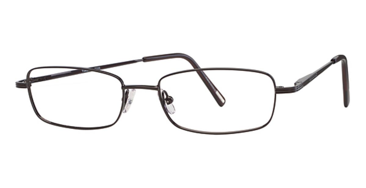 Timex T226 Eyeglasses