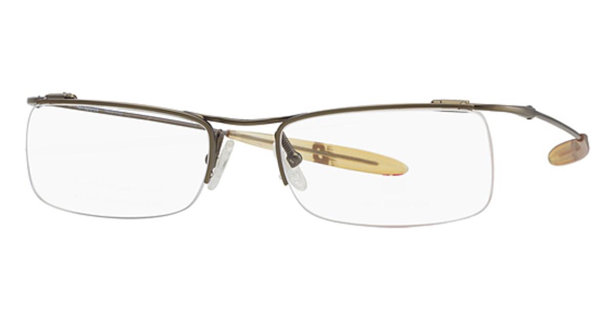 Stany Zjednoczone oficjalne zdjęcia uznane marki New Balance NB 356 Eyeglasses Frames