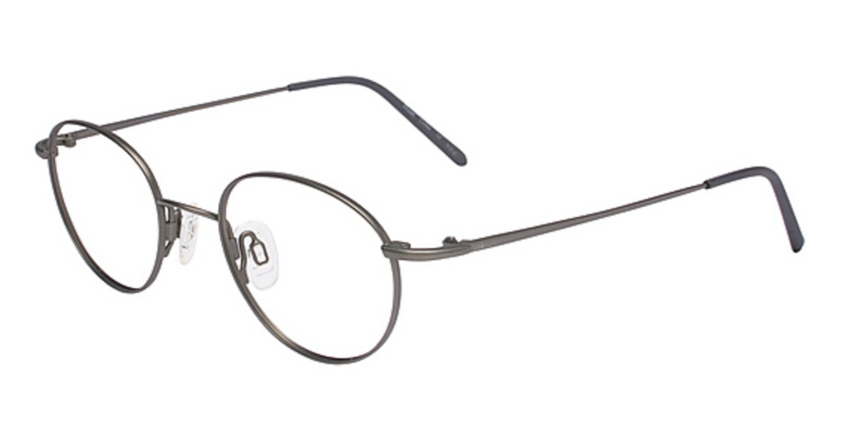 Flexon 623 Eyeglasses Frames