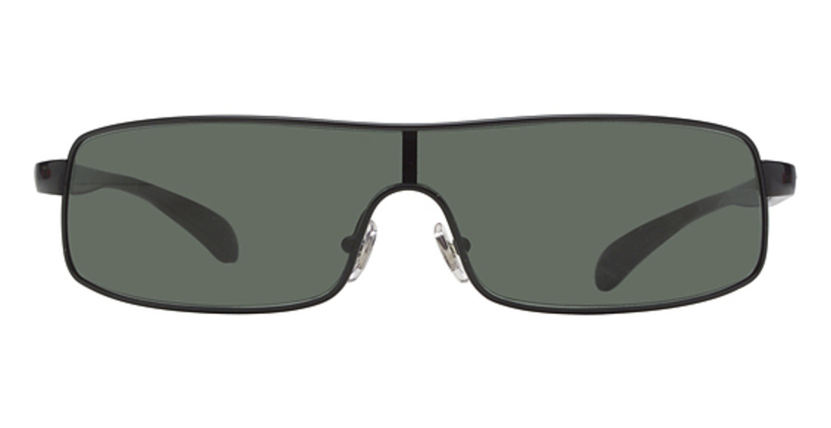 cf970727edc Ray Ban 3243 « One More Soul