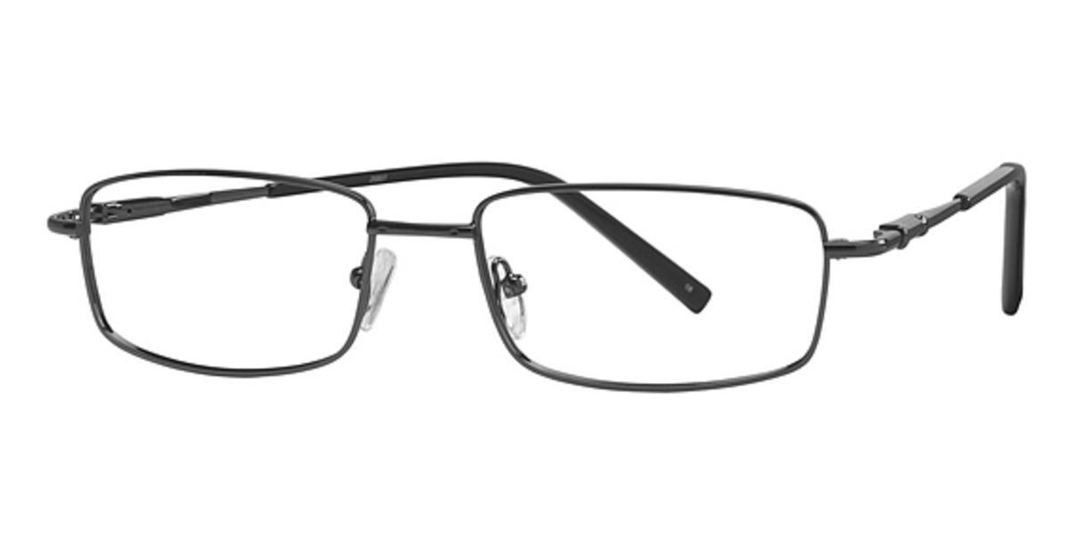 Jubilee Glasses Frame : Jubilee 5807 Eyeglasses Frames