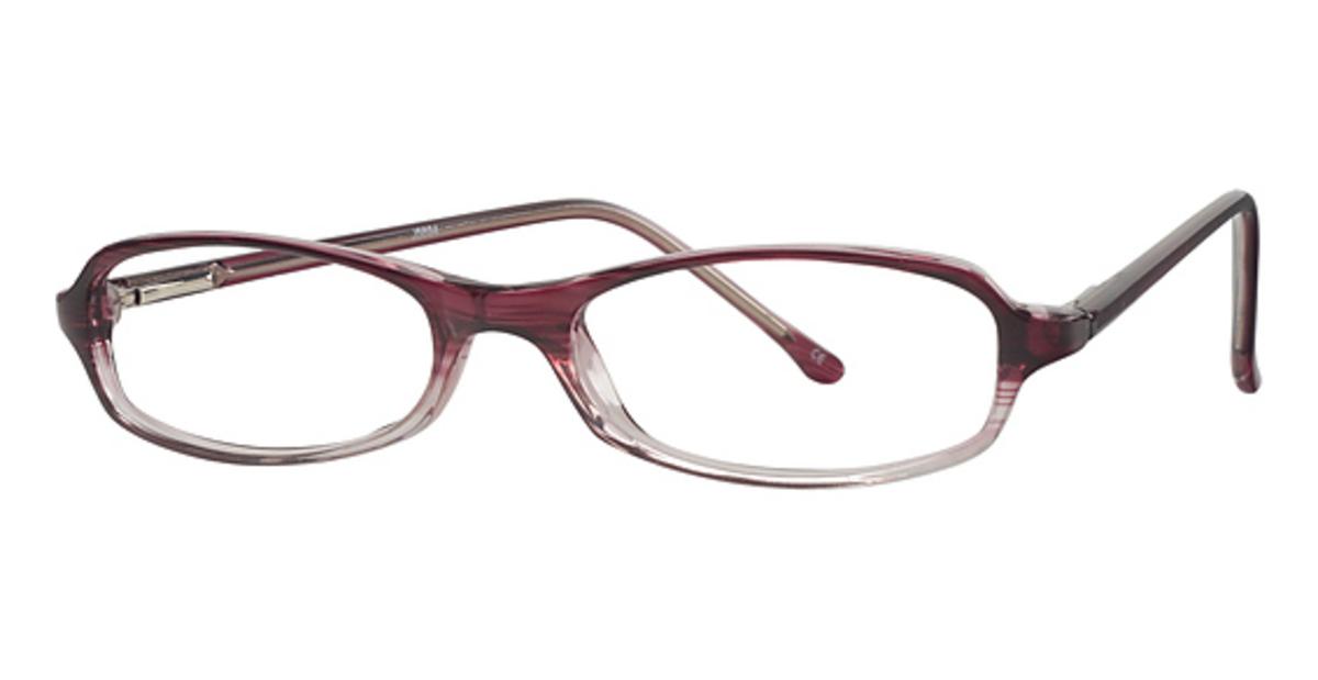 Jubilee Glasses Frame : Jubilee 5694 Eyeglasses Frames