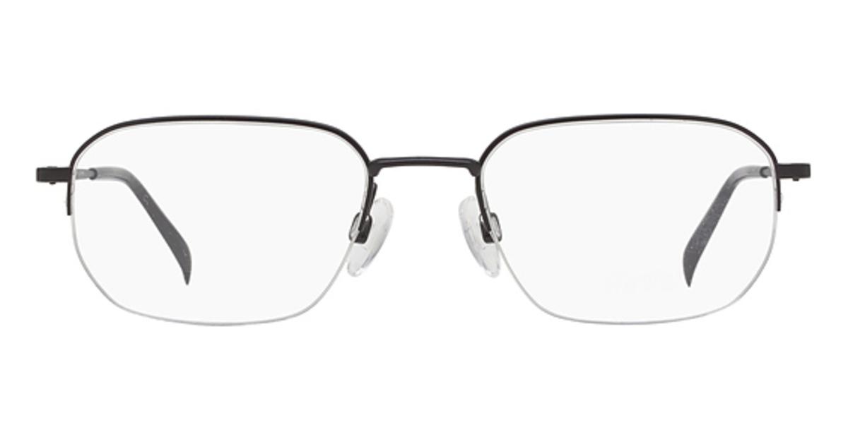 Sferoflex SF4015T Eyeglasses