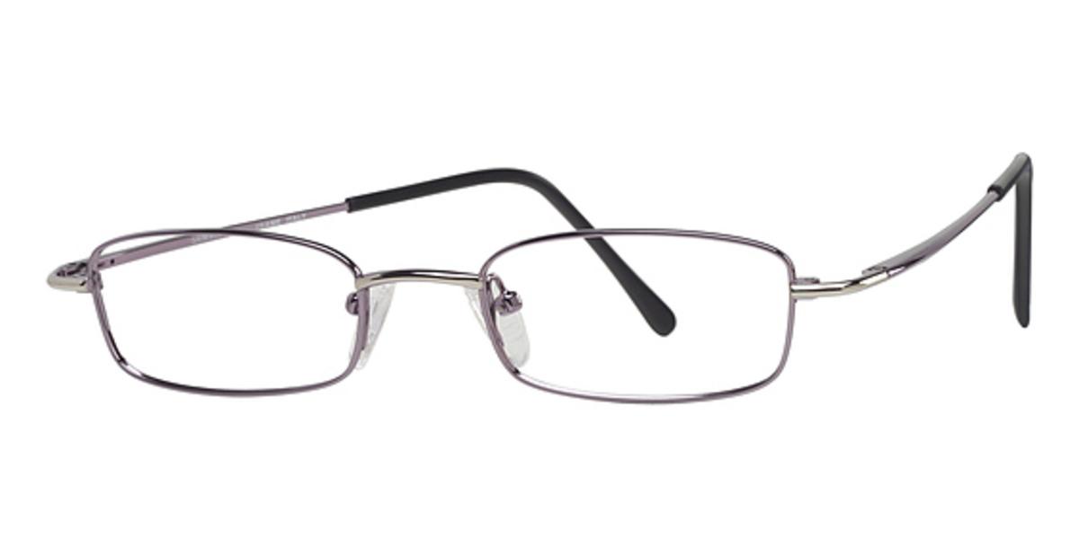Value Optimmode Grimaldi 2010 Eyeglasses