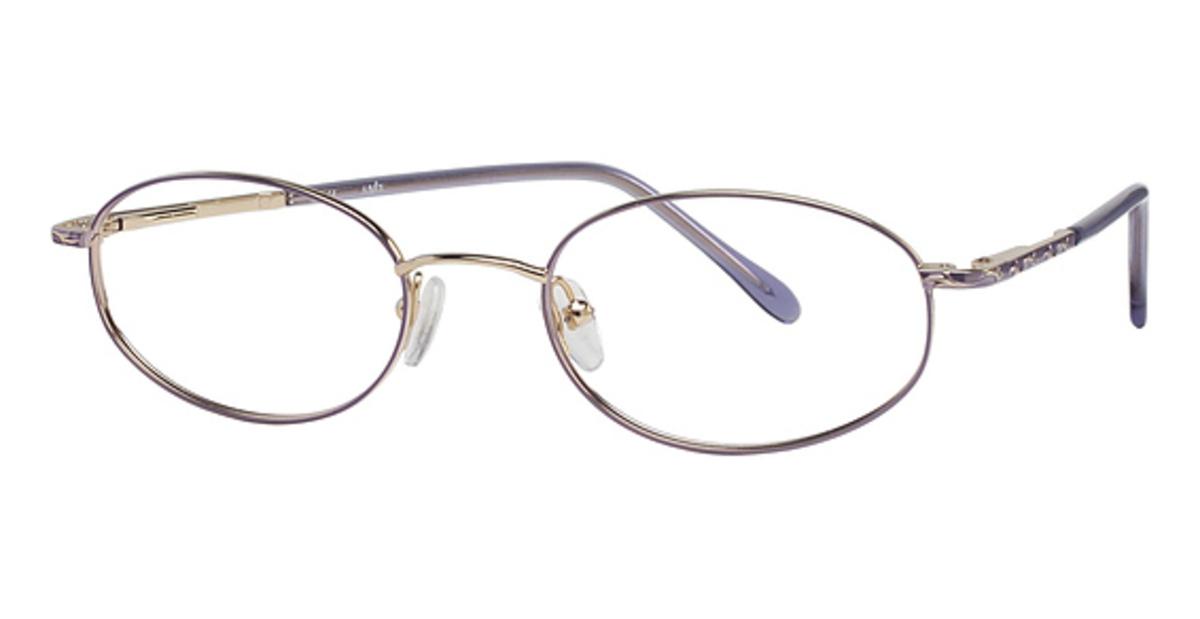 Savvy Eyewear Savvy 257 Eyeglasses