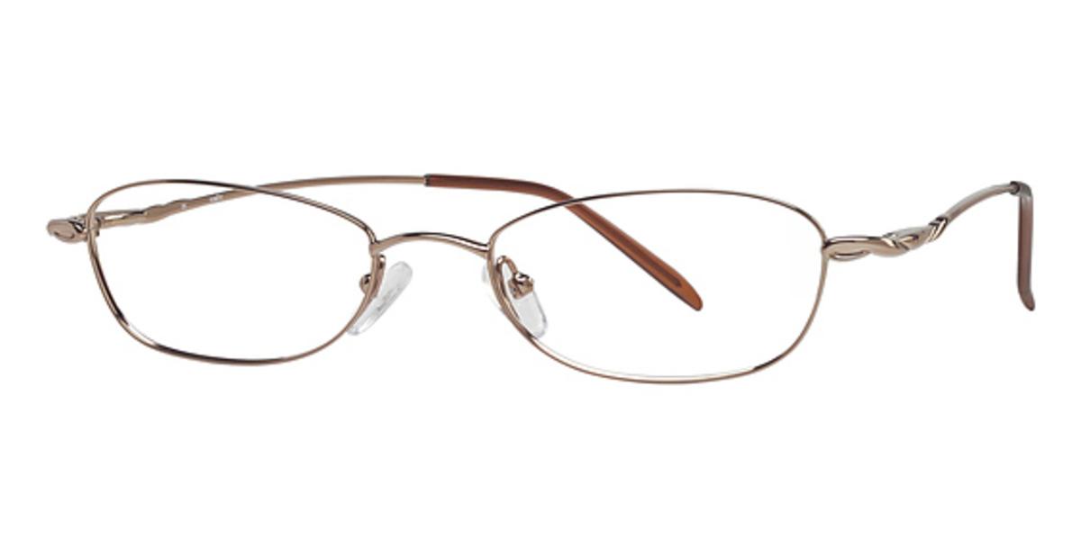 Savvy Eyewear Savvy 267 Eyeglasses