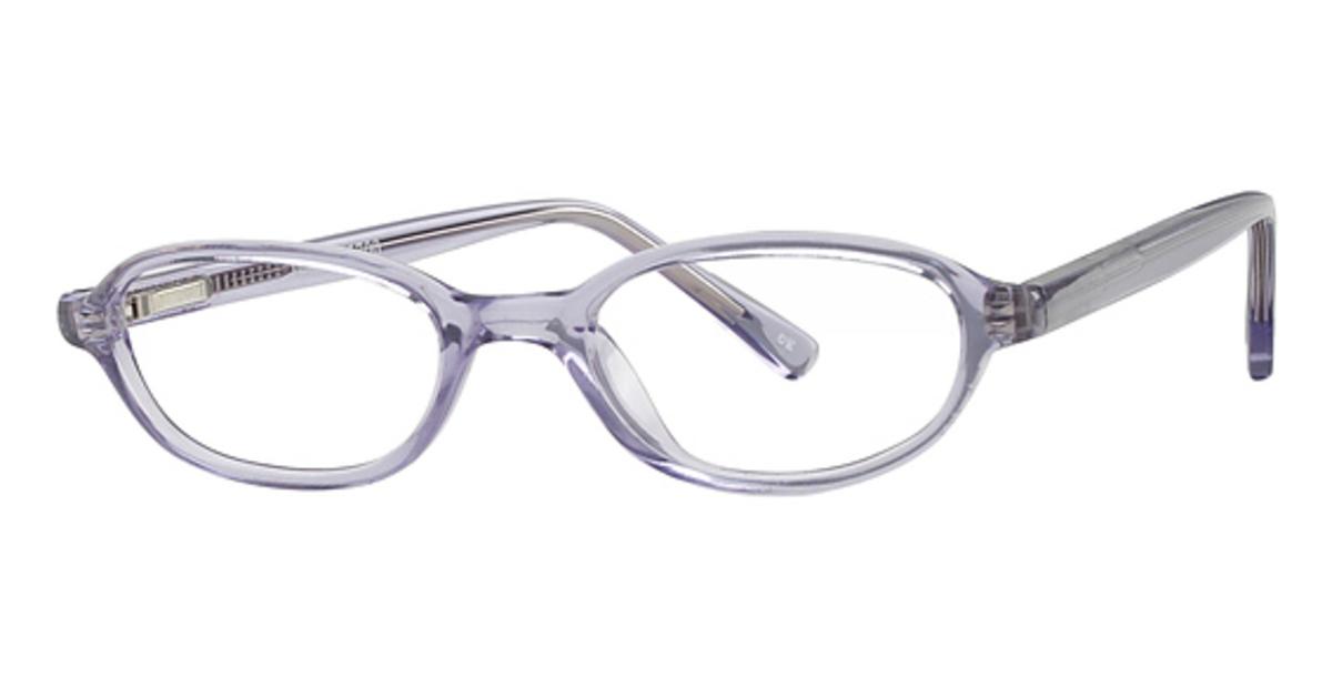 Jubilee Glasses Frame : Jubilee 5700 Eyeglasses Frames