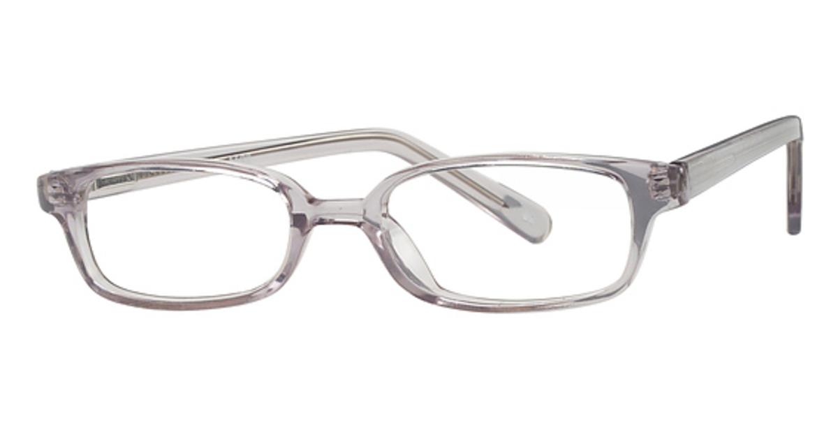 Jubilee 5698 Eyeglasses Frames