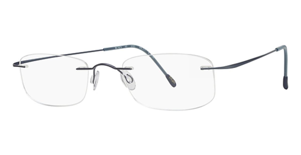 Silhouette 7473 Eyeglasses