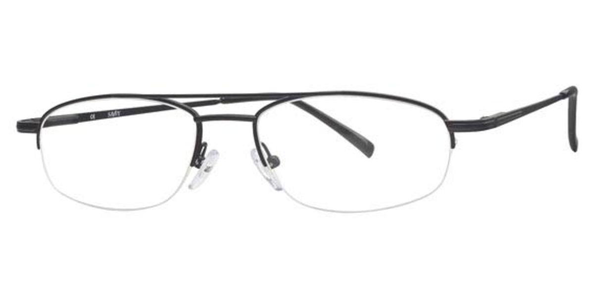 Savvy Eyewear Savvy 271 Eyeglasses