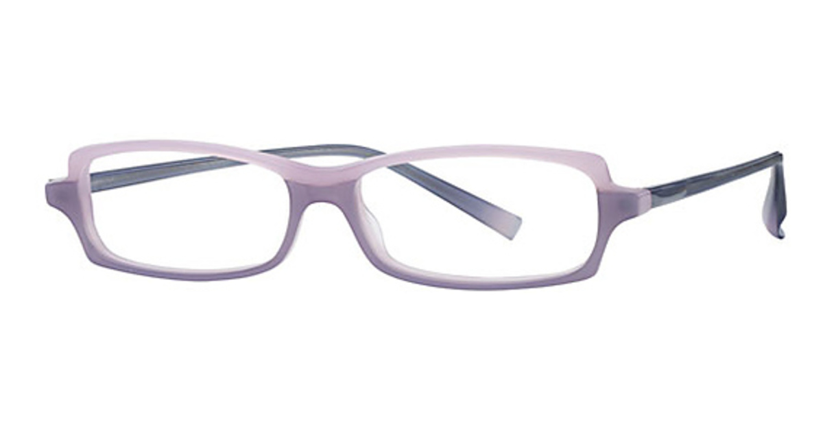 Via Spiga Robella Eyeglasses Frames