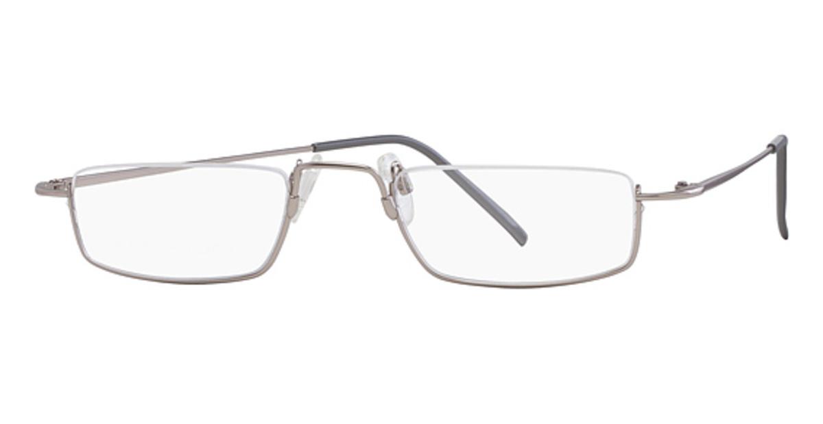 bae5c20c82ff Flexon 624 Eyeglasses Frames