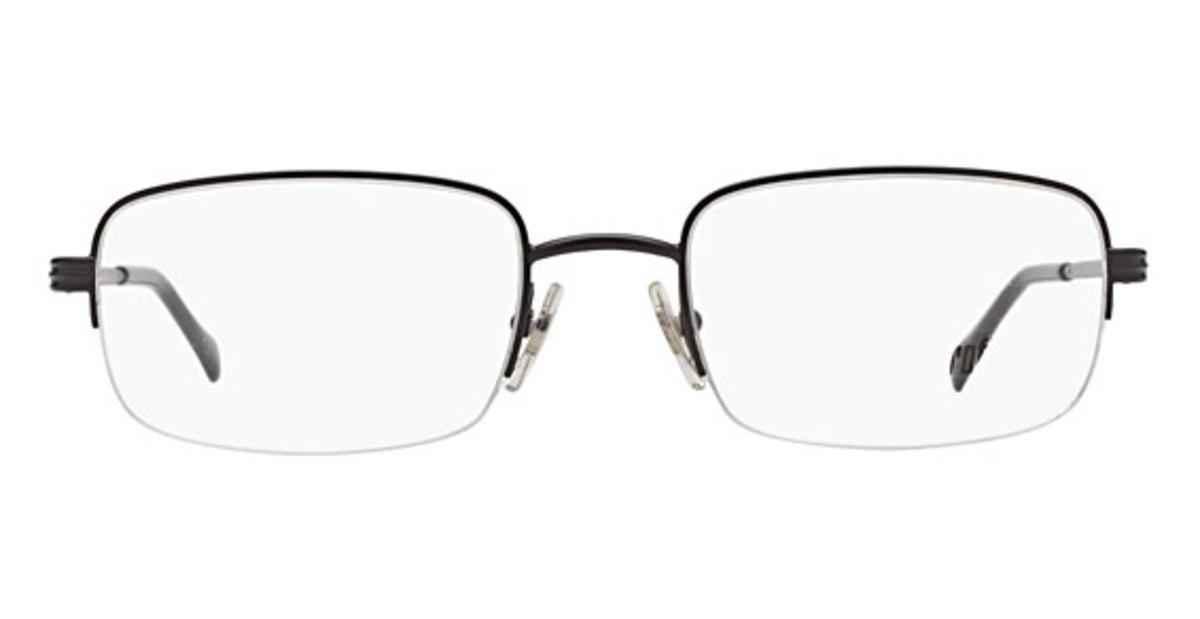 Sferoflex SF 2157 Eyeglasses