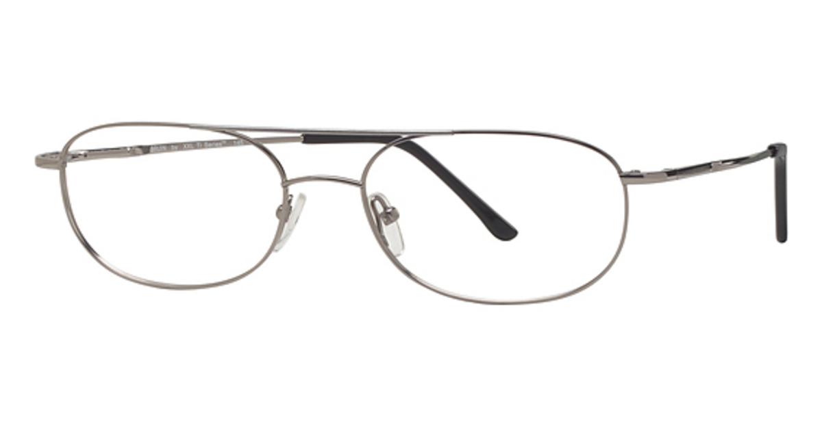 A&A Optical Bruin Eyeglasses