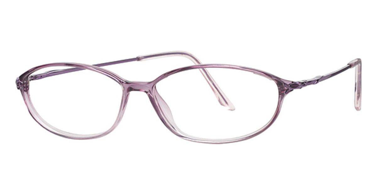 A&A Optical Brooke Eyeglasses