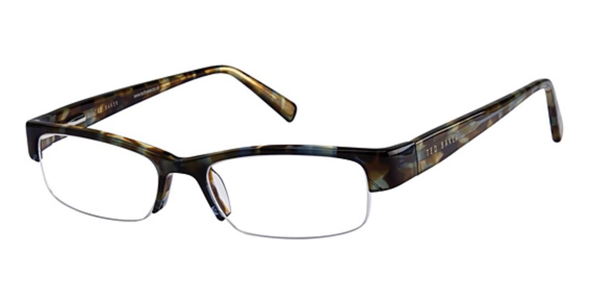 Ted Baker B805 Eyeglasses