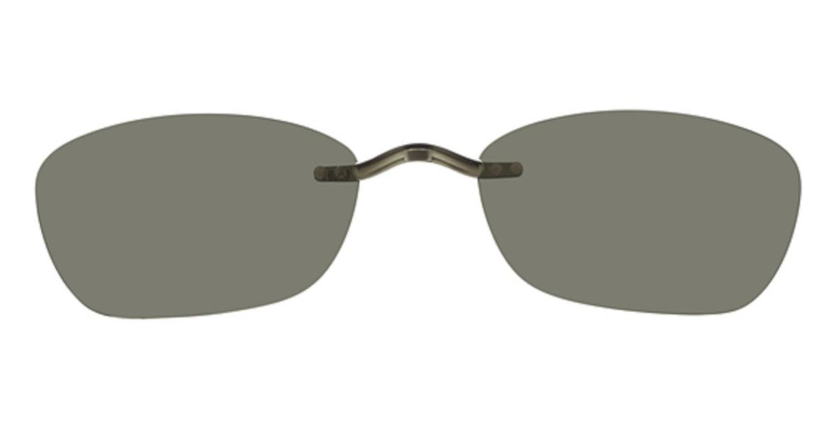Silhouette 5070 Sunglasses