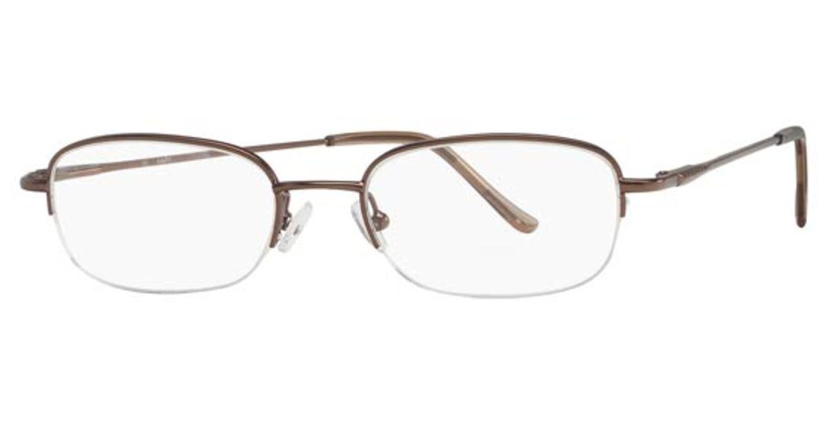 Savvy Eyewear Savvy 273 Eyeglasses