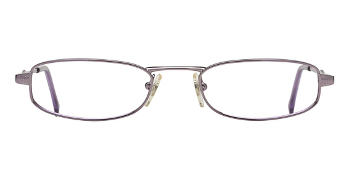 Sferoflex SF2508 Eyeglasses