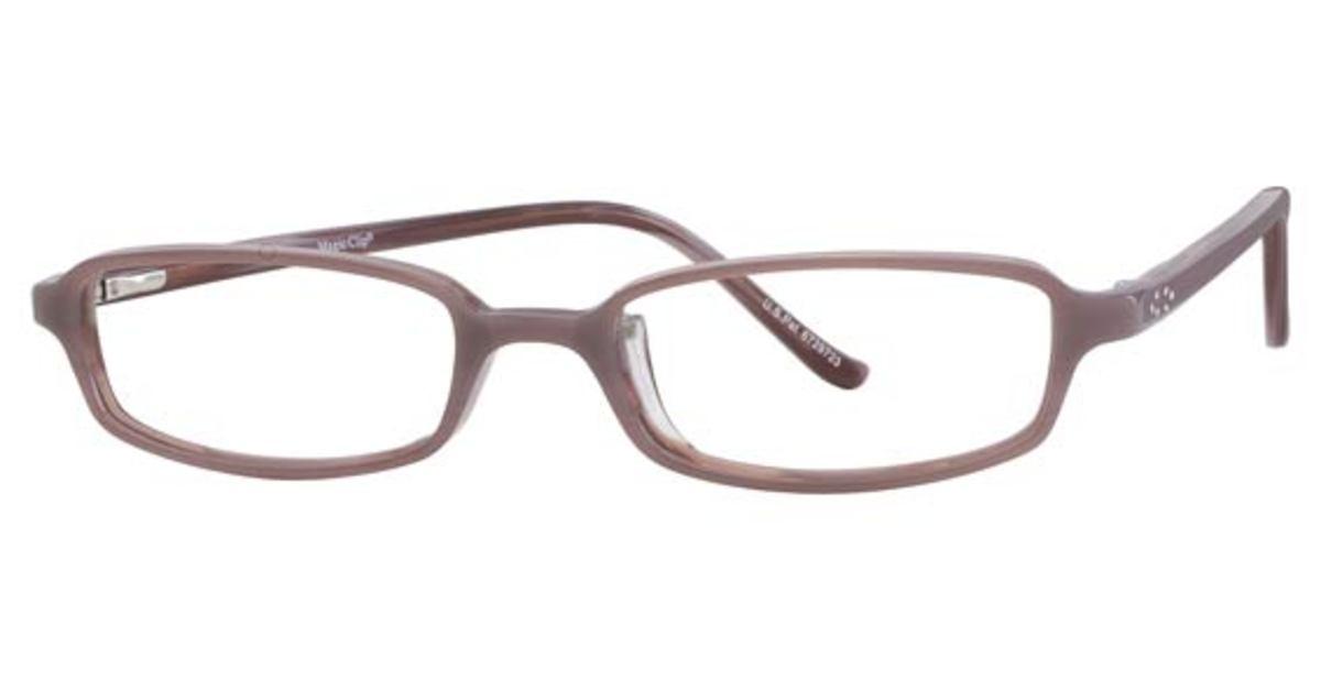 magic clip m 323 w magnetic clip on eyeglasses frames