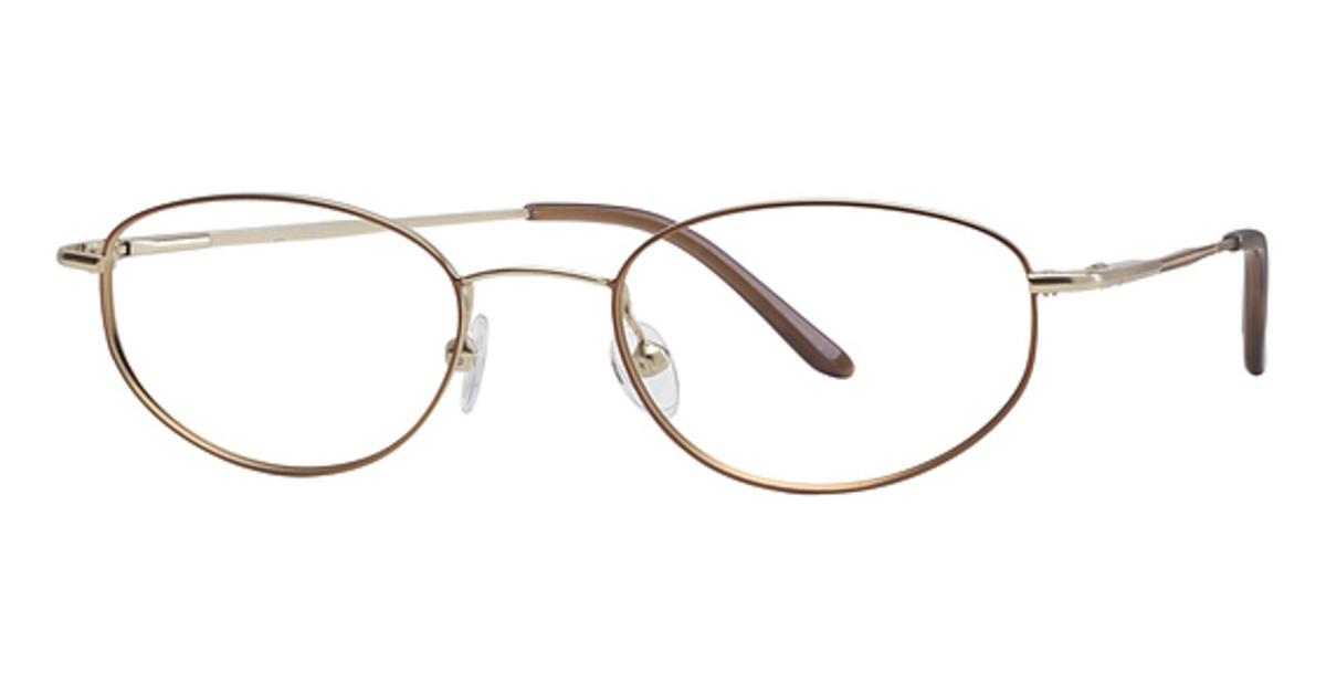 Savvy Eyewear Savvy 260 Eyeglasses