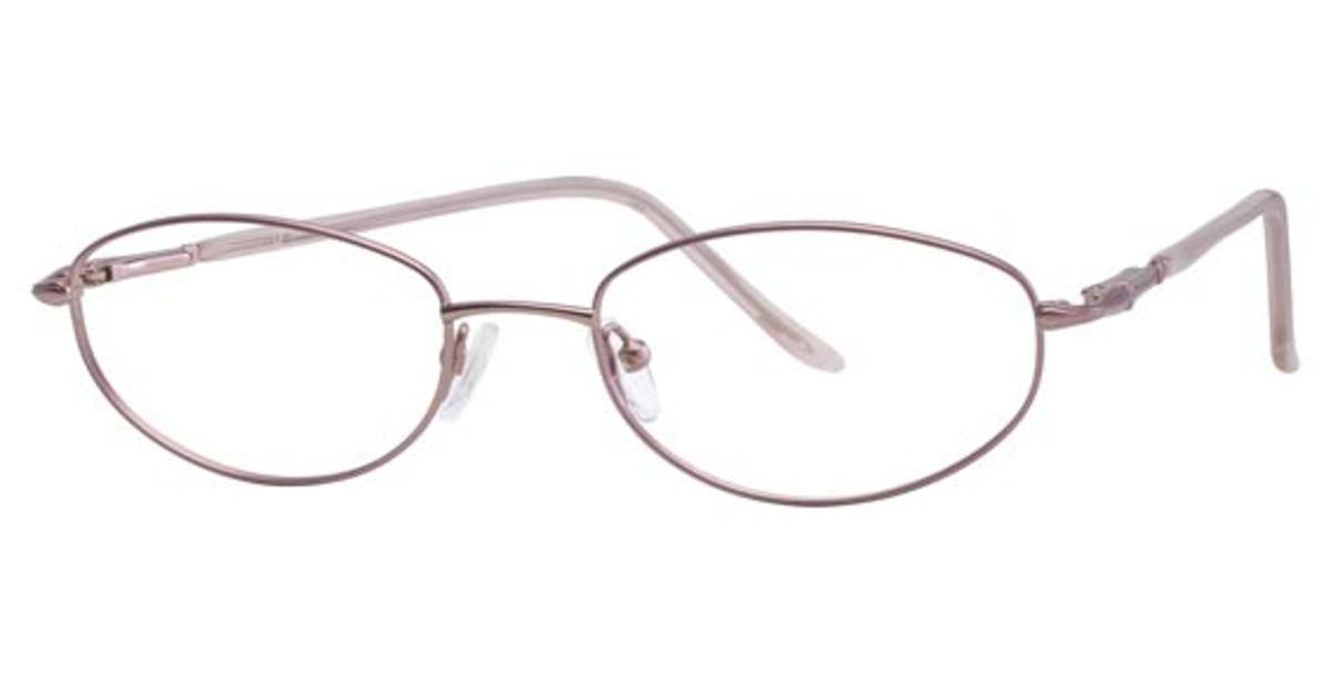 Savvy Eyewear Savvy 280 Eyeglasses