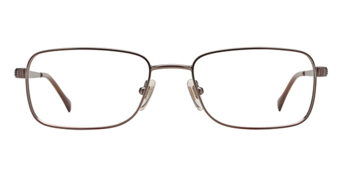 Sferoflex SF 2160 Eyeglasses
