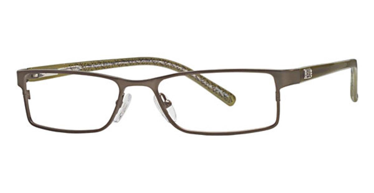 Elizabeth Arden EA 1854 Eyeglasses Frames