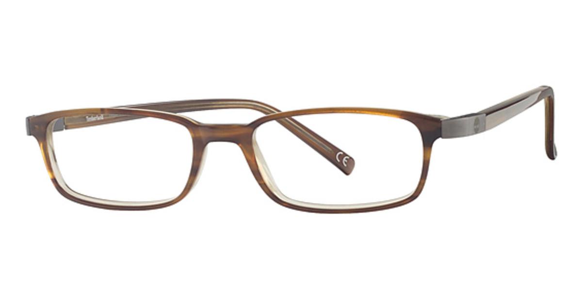 Timberland TB1043 Eyeglasses
