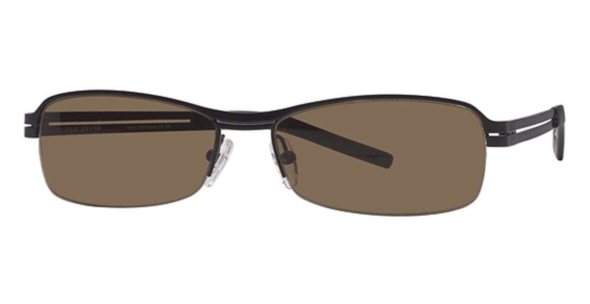 Ted Baker B414 Sunglasses