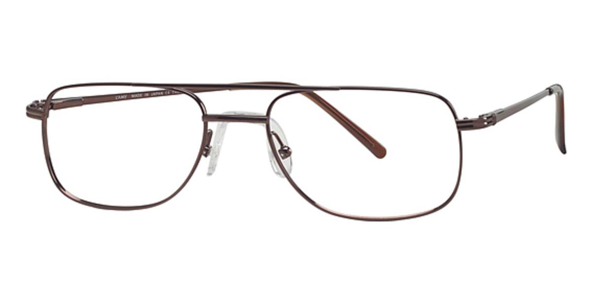 Bright Green Eyeglass Frames : LAmy W-Port 501 Eyeglasses Frames