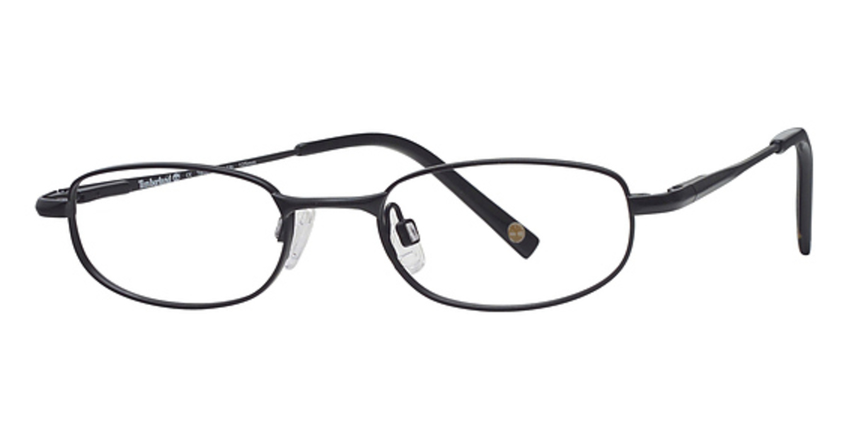 Timberland TB5008 Eyeglasses