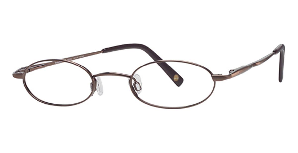 Timberland TB5007 Eyeglasses