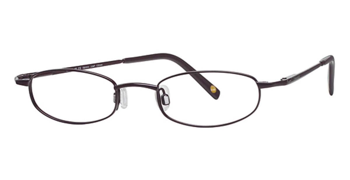 Timberland TB5006 Eyeglasses