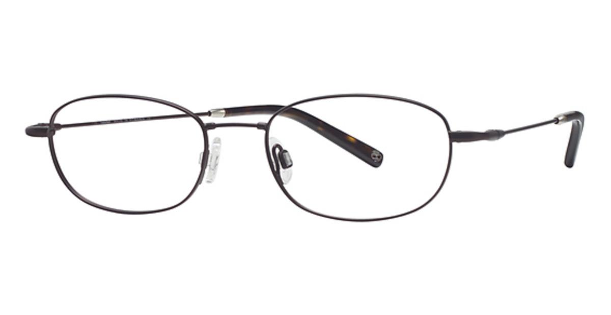 Timberland TB1513 Eyeglasses