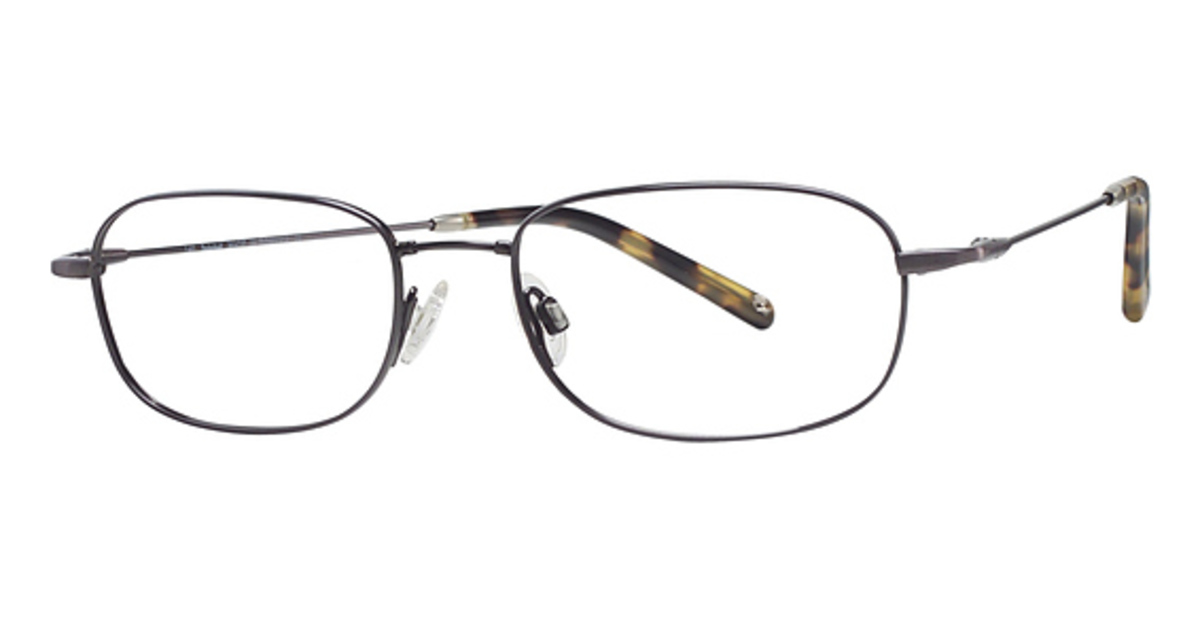 Timberland TB1510 Eyeglasses