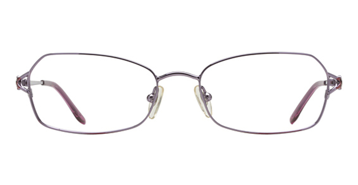 Sferoflex SF2513 Eyeglasses