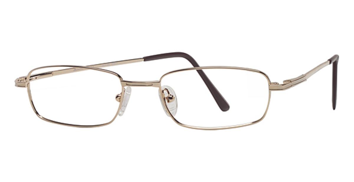 Optimode International Grimaldi 2018 Eyeglasses Frames