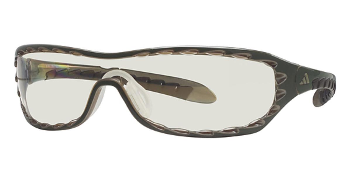 adidas a144 evil eye climacool pro l sunglasses. Black Bedroom Furniture Sets. Home Design Ideas