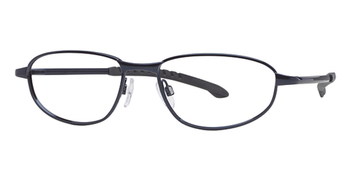 Titmus SW02 Eyeglasses Frames