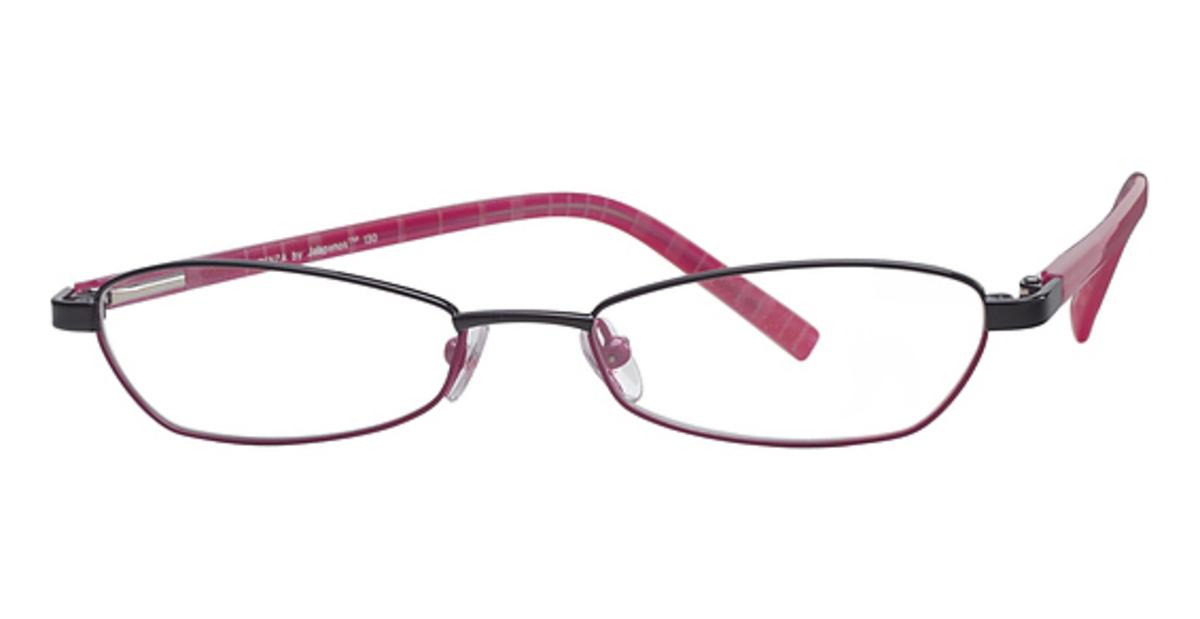 A&A Optical Firenza Eyeglasses