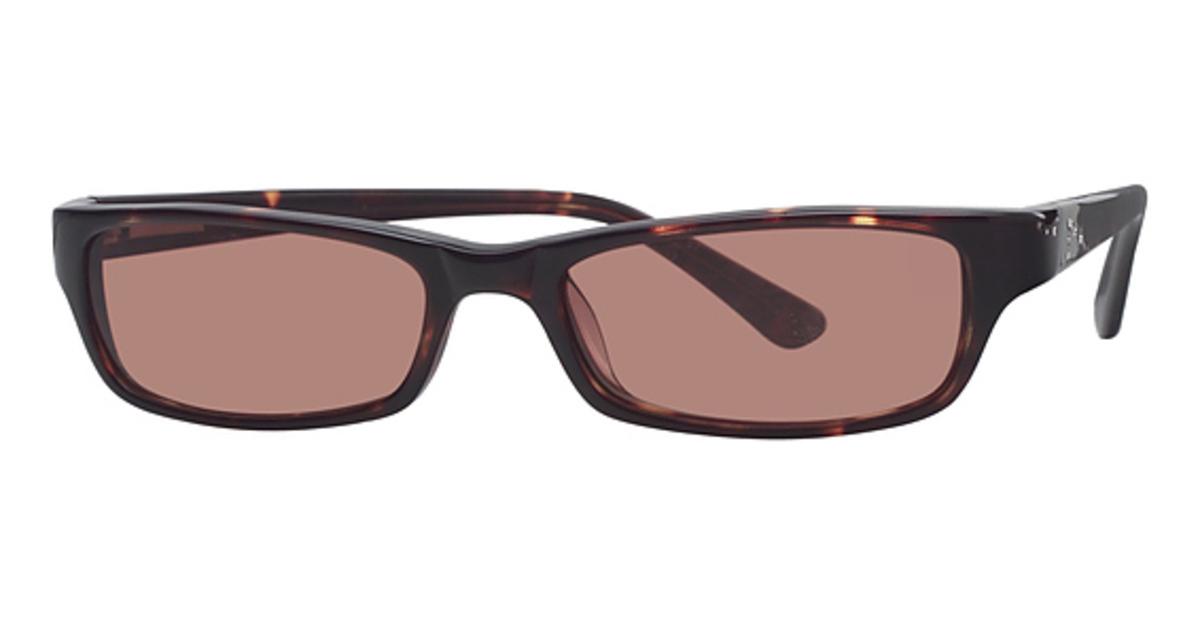 A&A Optical Corona Sunglasses