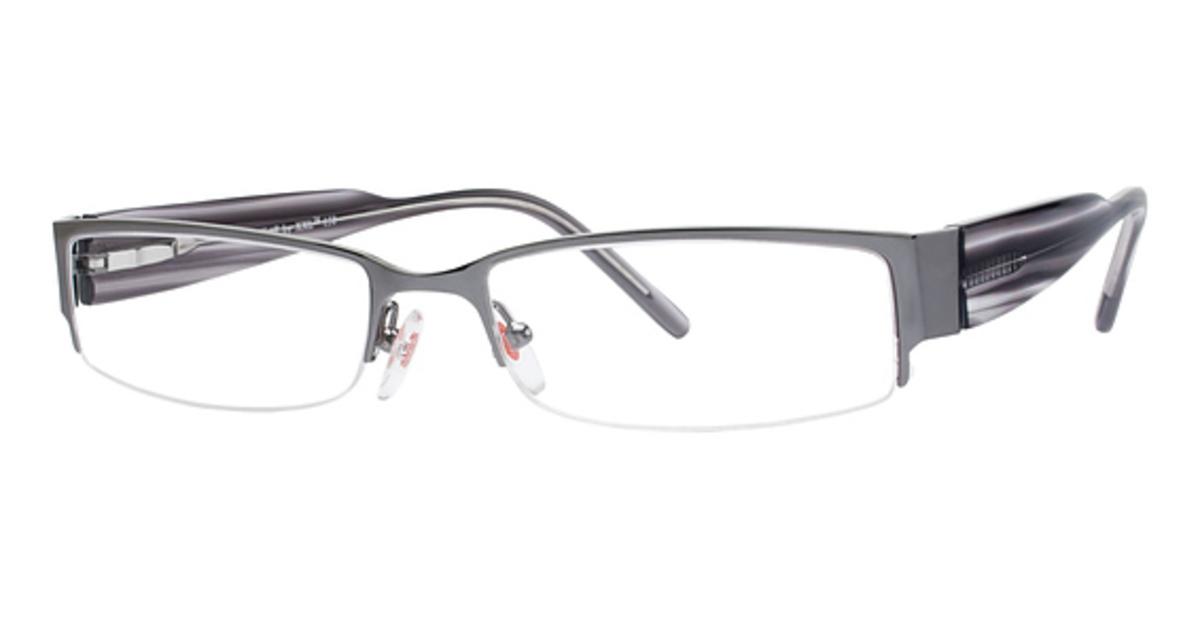 A&A Optical Heat Eyeglasses