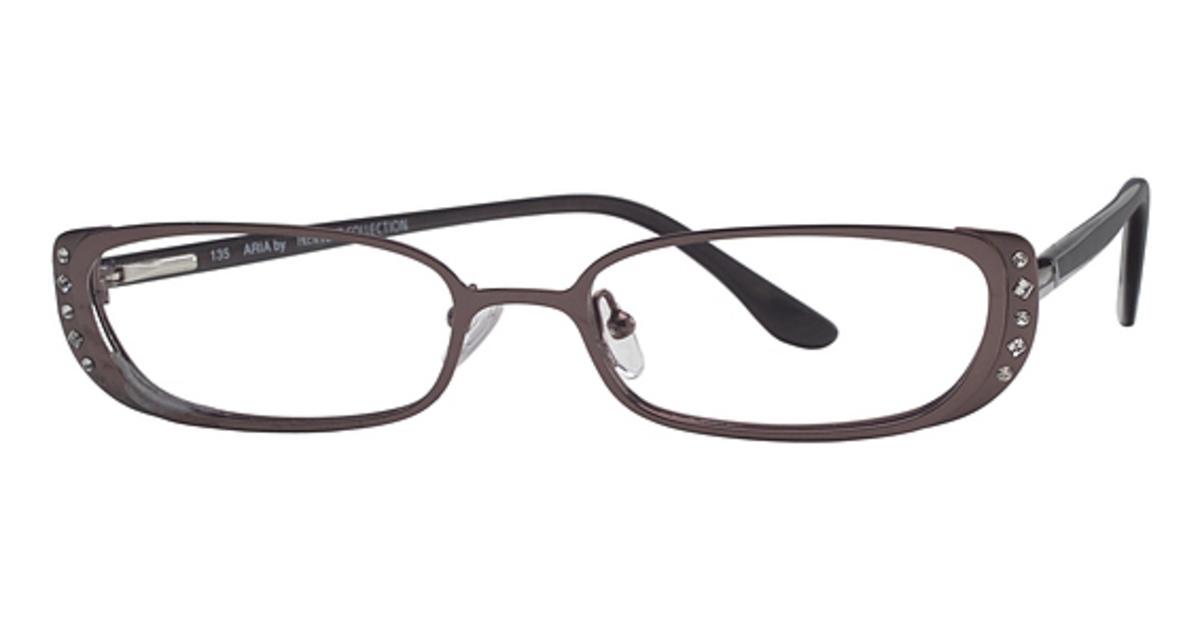 A&A Optical Aria Eyeglasses